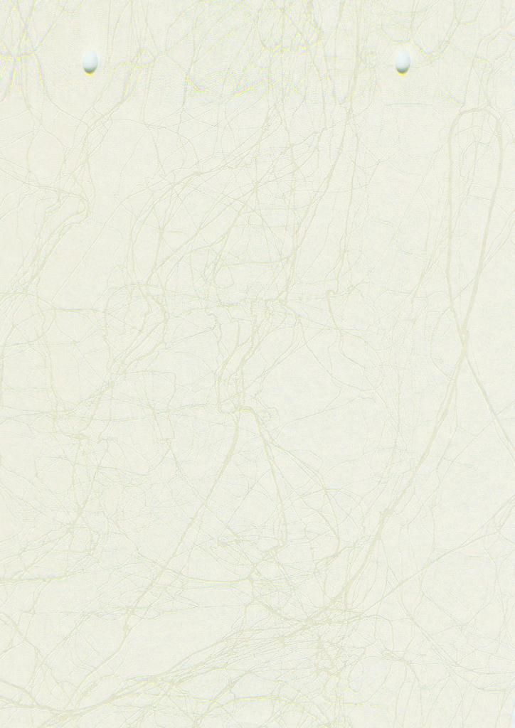 образец кожи Паутинка ваниль