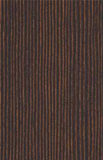 D 2380 Кедр (Лимба) шоколад