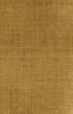 Папирус золотой (PL1)