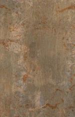 Мрамор бронзовый (PL4)