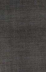 Папирус стальной (PL5)