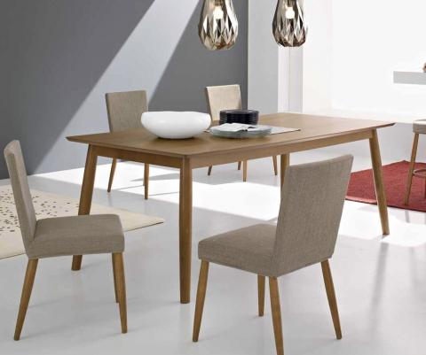 стол Finland