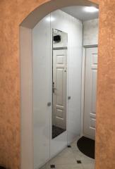 Шкаф с наполнением