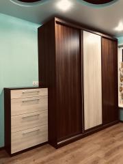 мебель в комнату на заказ