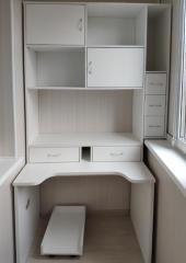 Комплект мебели на лоджию
