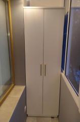 Шкаф технического назначения на заказ