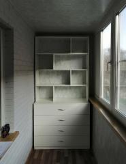 мебель на лоджию от производителя
