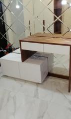малые мебельные формы
