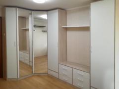 Комплект мебели в гостиную