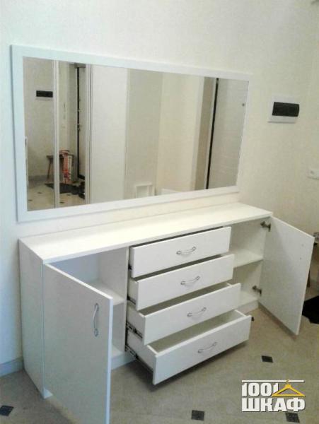 Комплект мебели в комнату