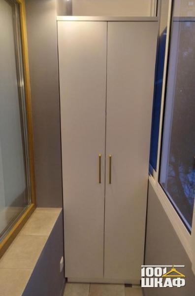 Шкаф технического назначения на заказ.