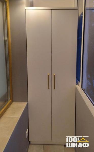 белый шкаф на заказ