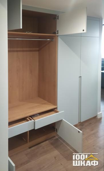 мебель в прихожую от производителя
