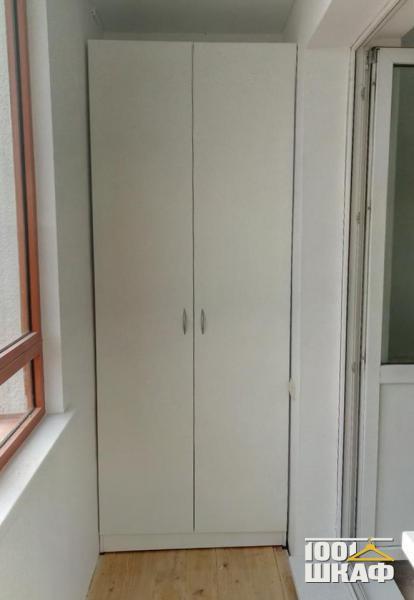 Шкаф технического назначения