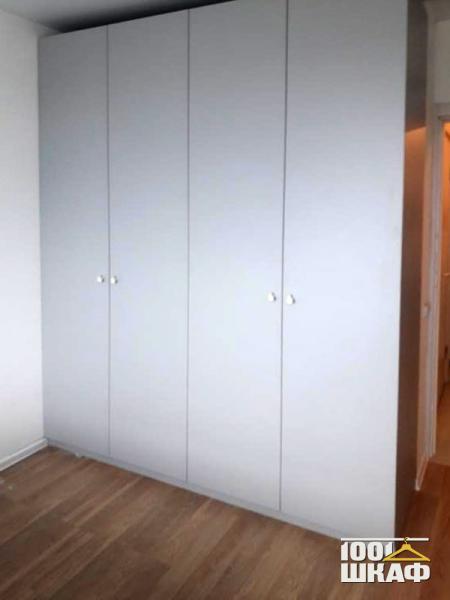 шкаф для одежды для дома и офиса.